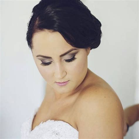 hair and makeup penrith shear elegance mobile in salon hair photo gallery easy