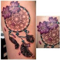 dreamcatcher tattoo girly 29 best girly dreamcatcher tattoos images on pinterest