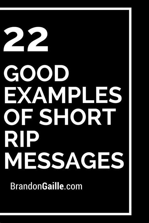 Brief Words Of Condolences 1000 Ideas About Message Of Condolence On Words Of Sympathy Condolences And
