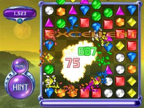 bejeweled games full version free download download free bejeweled 2 game full version