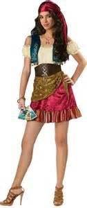 gypsy costume teen costume women costumes