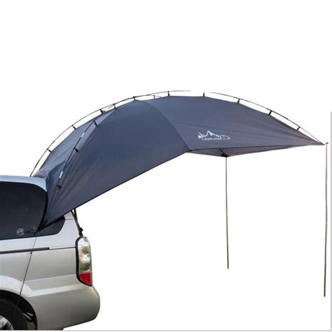 large car tent outdoor picnic awning fishing cing