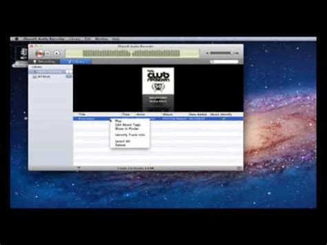 download from spotify to mp3 free mac spotify downloader download music songs from spotify to