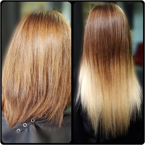 hair and makeup elk grove ca cheap hair extensions in sacramento california hair
