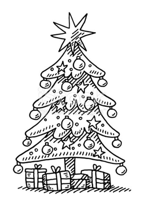 new christmas tree coloring pages free printable santa merry christmas xmas coloring pages