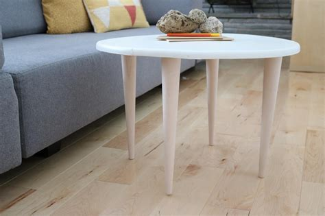 Legs For A Coffee Table Where Can You Buy Table Legs Diy Network Made Remade Diy