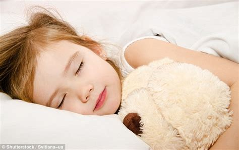 if you simply must work from bed 5 comfortable solutions how setting a strict bedtime is the best way for parents