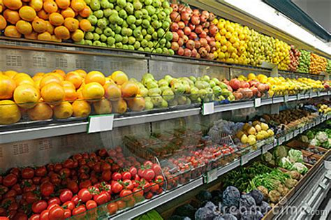 fruit qualifications how to become officer in food and department