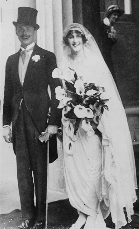 Lady Cynthia Mosley - Wikidata