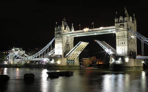 london bridge night wallpapers hd wallpapers id