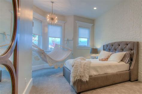 Cing Girly Style by Collection Of Hammock For A Bedroom Here 21 Hammock