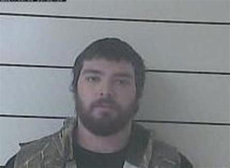 Boyd County Ky Court Records Aaron Bobrowski 2017 05 03 09 59 00 Boyd County Kentucky Mugshot Arrest
