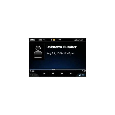 reset voicemail password on blackberry how to setup visual voicemail on the blackberry torch a