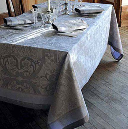 17 best images about home kitchen table runners on