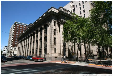 us bank tower portland us bank 6th ave and stark st tower district photo id