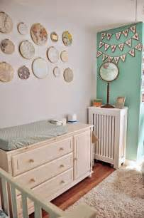 Nursery Room Decorations Best 25 Nature Themed Nursery Ideas On Woodland Themed Nursery Woodland Nursery