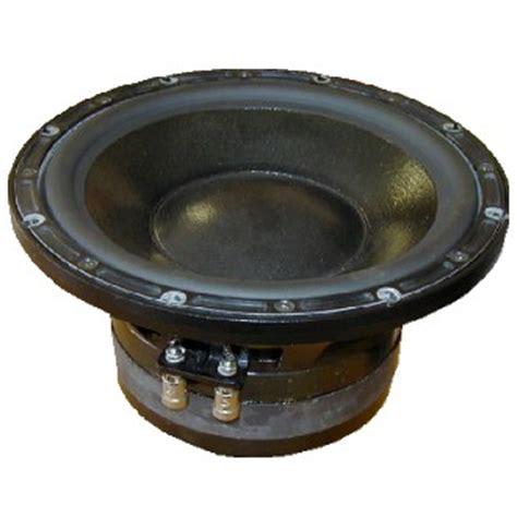 Flange 150nb 50 Ohm 150w atc sb75 234sc diameter 240mm