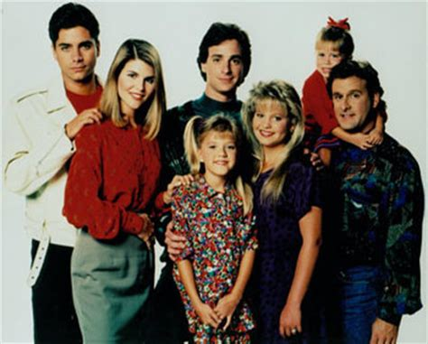 full house dvd complete series best buy full house the complete series dvd box set 70 99 dvdbestonline com