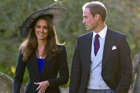 prince william and kate william and kate s royal wedding to cost 32 mn elite choice