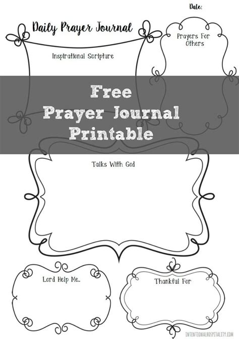 printable time journal 1000 images about coaching worksheets on pinterest