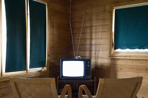 Tv Digital Tv Digital how to lify a digital tv signal