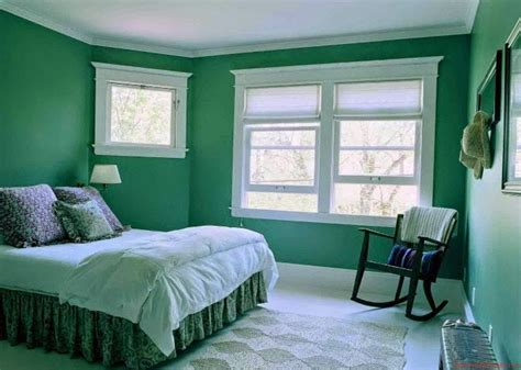green paint for bedroom walls best wall paint color master bedroom