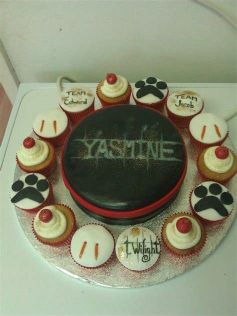 image coolest twilight book cake 5 21338906 jpg 16 best images about stella cake on pinterest