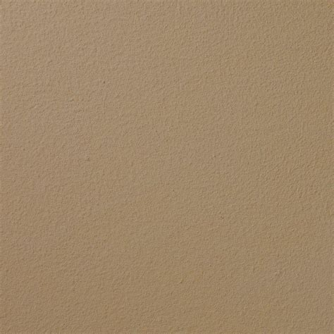 ralph 13 in x 19 in su131 mountain suede specialty paint chip sle su131c