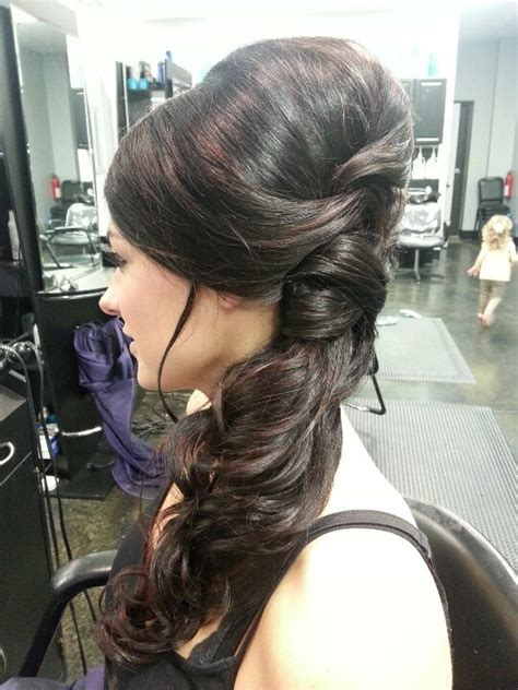apostolic and 40 hair 17 best images about hair styles on pinterest wedding