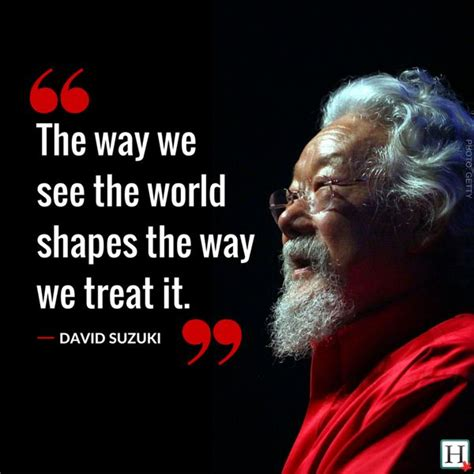 101 Ways To Save The Earth By David Bellamy by 17 Best Ideas About David Suzuki On Save