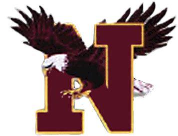 niceville eagles scorestream