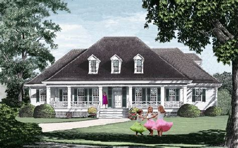 william poole house plans pinterest