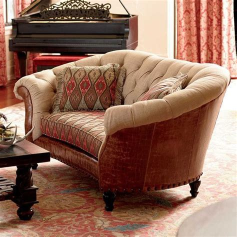 king ranch upholstery 1000 images about timeless king ranch furniture on pinterest