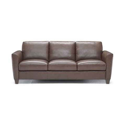 B592 Lino Sofa Sectional Sleeper Collection By Natuzzi