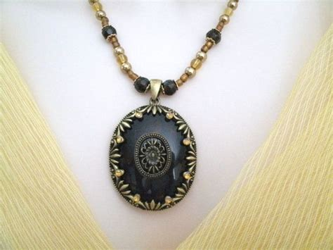 1000 images about renaissance jewelry on 1000 ideas about renaissance jewelry on