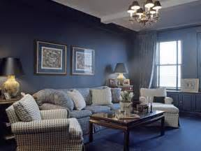 Great Color Combinations For Living Rooms - good color combinations for living room your dream home