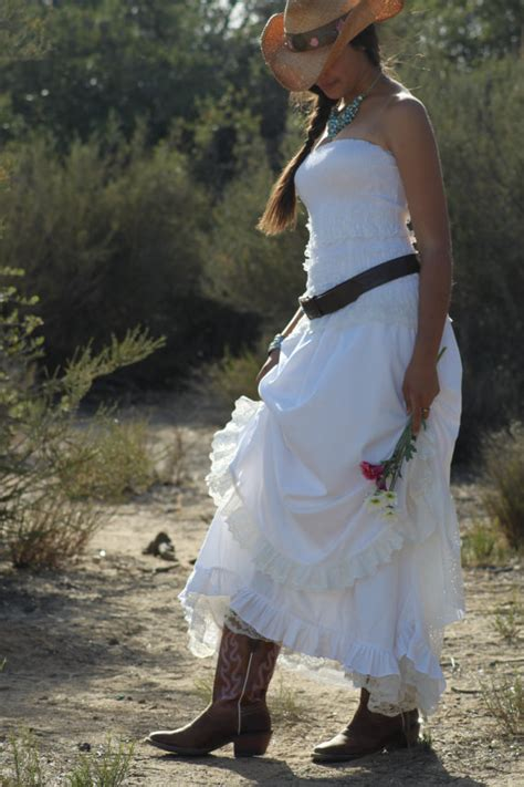 country western style wedding dresses listing for johanna country western prairie