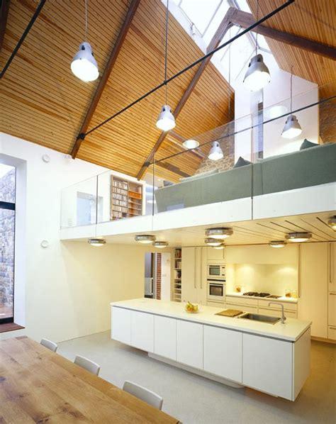 home design update modern historical homes 16th century barn gets an update