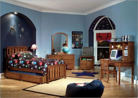 themed boys bedroom young boys bedroom themes room design ideas