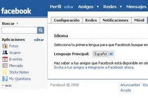 como ver fotos de perfil privados en facebook 2015 apexwallpapers c 243 mo eliminar una etiqueta en las fotos de facebook