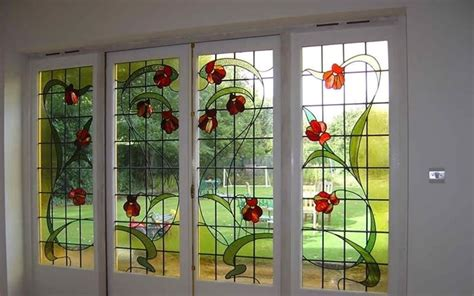 vetri decorati porte interne vetri decorati per porte vetri porte vetro decorate