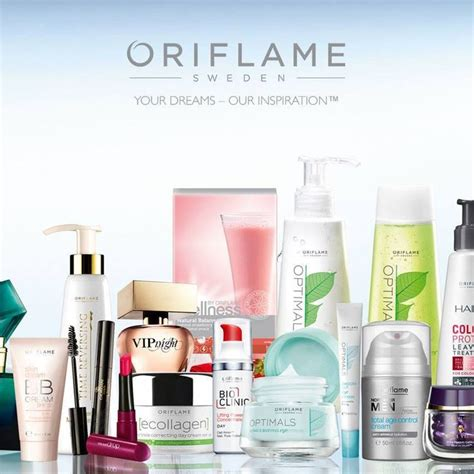 Optimal Skincare Oriflame 17 best images about oriflame picture on skin care products and