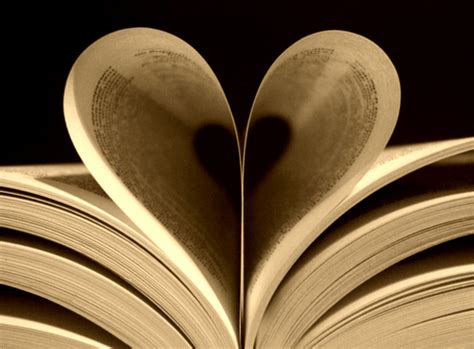 for the love of books discussion post do you reread books read breathe relax