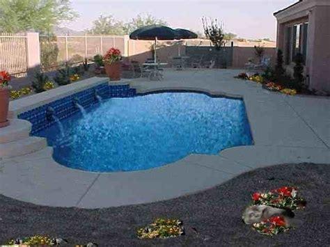 grecian pool design grecian pool designs swimming pool images geometric