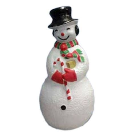 outdoor plastic lighted decorations the best lighted mold decorations