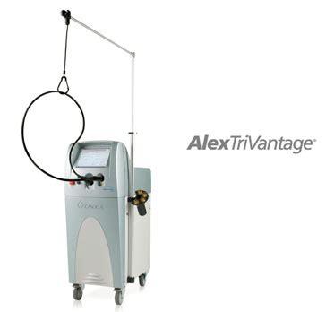 alex trivantage laser tattoo removal alex trivantage for removal plastic surgery