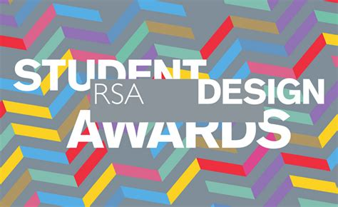 design competition briefs 2015 rsa student design awards 2015 2016 competition contest