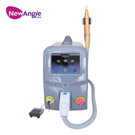 tattoo removal machine suppliers factory directly pico laser removal machine with ce