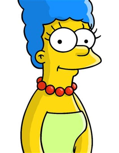imagenes ocultas en los simpsons marge simpson wiki los simpsom fandom powered by wikia