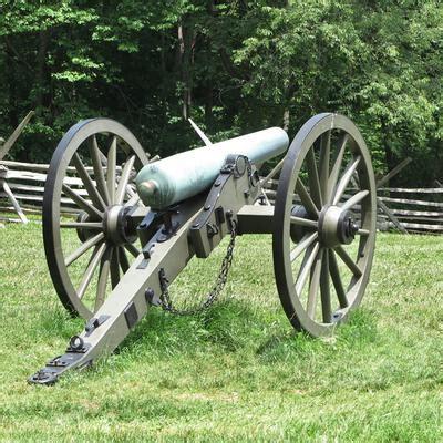 g1x mark ii at gettysburg battlefield in pennsylvania